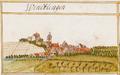 Wendlingen am Neckar, Andreas Kieser.png