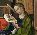 Werl-Triptychons (Saint-Barbara).jpg