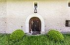 Wernberg Terlach Terlacher Strasse 64 Gaggl-Hube N-Seite Portal 30052018 3535.jpg