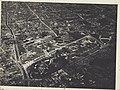 Werner Haberkorn - Vista aérea do Jardim Paulista. São Paulo-SP.jpg
