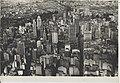Werner Haberkorn - Vista aérea do centro da cidade. São Paulo-SP 12.jpg