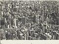 Werner Haberkorn - Vista parcial do centro da cidade. São Paulo-SP 4.jpg