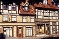 Wernigerode,Kochstrasse. Albert Fleiner Geschaeft, DDR Apr 1990 Sludgeulper Flickr 4622011233 35e874717c o.jpg