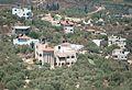 West Bank-34.jpg