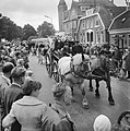 West Friese marktdag te Schagen, Bestanddeelnr 911-4071.jpg