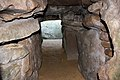 West Kennet Long Barrow 5.jpg