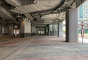 West Kowloon Station Bus Terminus (20180921124325).jpg