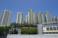 West of On Tat Estate.jpg