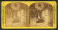 West view, in Library, by Kimball, W. G. C. (Willis G. C.), 1843-1916.png