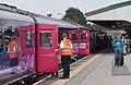 Westbury railway station MMB 58.jpg