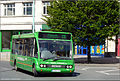 Western Greyhound 955 YJ06FZM (15376495088).jpg
