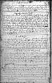 Western Manuscript 7747, Mrs Frances Ranson Wellcome L0031622.jpg