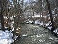 Western Massachusetts (4224519749).jpg
