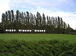 Westerplatte Nigdy Wiecej Wojny.jpg