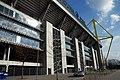 Westfalenstadion-160-.JPG