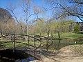 Weston Park Yarralumla.jpg