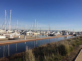 Westpoint Harbor - Image: Westpoint Harbor 01