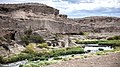 Wetlands Trail and Las Vegas Wash (1d45683f-5dad-4e94-988f-025e853b27a5).jpg