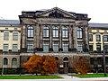 Wettiner Gymnasium Dresden (126).jpg