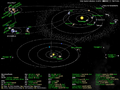 What's Up in the Solar System, active space probes 2014-12.png