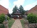 Whigham Community Park.JPG