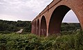 Whitby MMB 43 Larpool Viaduct.jpg