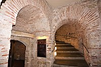 White Tower of Thessaloniki by Joy of Museums - 3.jpg