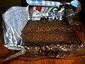 Whole rye bread slices.JPG