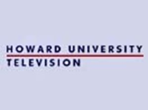 WHUT-TV - Image: Whut washington