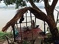 Wiang, Chiang Khong District, Chiang Rai 57140, Thailand - panoramio (4).jpg