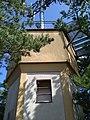 Wieża widokowa w Juracie - sierpień 2017 - 2.jpg