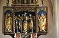Wiebelsheim St. Nikolaus 014.jpg