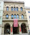 Wien-Ferstel-Palais.jpg