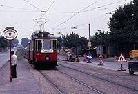 Wien-wvb-sl-25-m-577692.jpg
