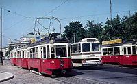 Wien-wvb-sl-ak-b-570208.jpg