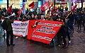 Wien - 2018-01-13 - Großdemo gegen Schwarz-Blau - 49 - onesolutionrevolution.jpg