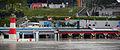 Wien - Hochwasser Juni 2013 - Copa Cagrana.jpg