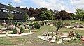 Wien - Tierfriedhof (3).JPG