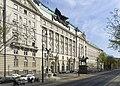 Wien 01 Kriegsministerium a.jpg