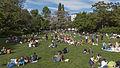 Wien 01 Stadtpark c.jpg