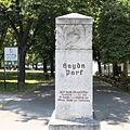 Wien 12 Haydnpark f.jpg