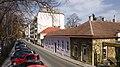Wien 17 Alsgasse.jpg