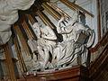 Wien Karlskirche - Hochaltar 5.jpg
