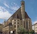Wiener Minoritenkirche - 01.jpg