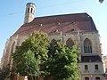 Wiener Minoritenkirche - panoramio.jpg