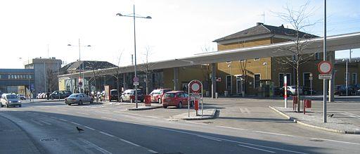 Wiener Neustadt Hauptbahnhof-03