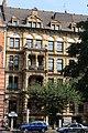 Wiesbaden Bahnhofstraße 44.jpg