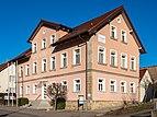 Wiesenthau Rathaus 2240128.jpg