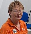 Wietske Van Zwol of the Netherlands (14349497538).jpg