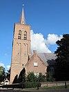 wijk en aalburg, de nederlands hervormde kerk aan de grote kerkstraat rm6803 foto7 2012-10-07 12.10